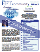 SpecialIssue2015